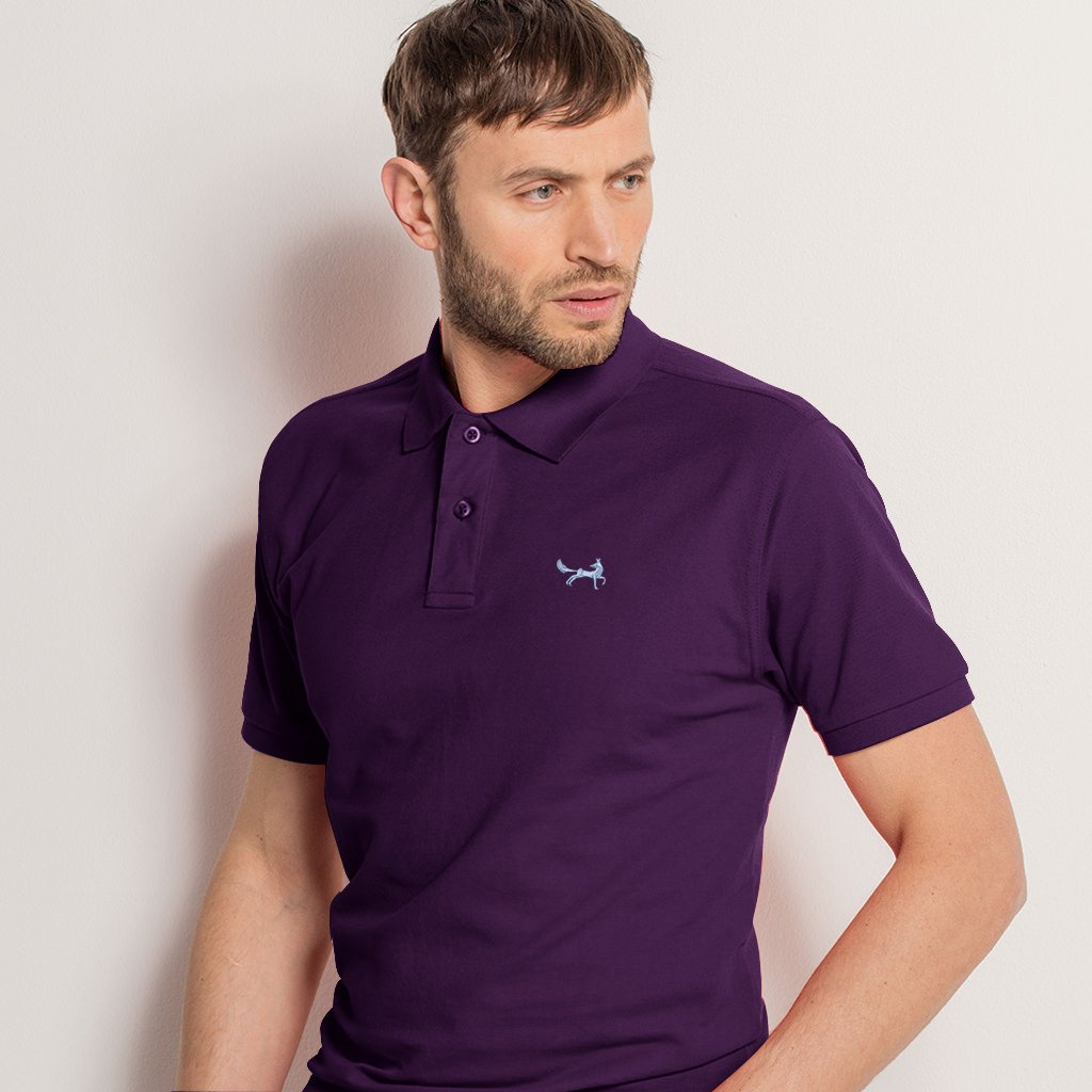 CILT UK Golf Society Polo shirts